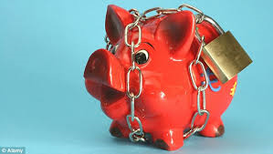 AG - financial cap 050417.png