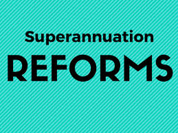 AG - superannuation reforms 050417.png