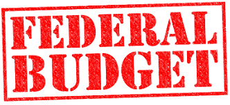 AG Federal Budget image 240517.png