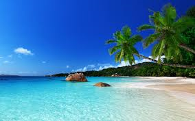 AG tropical island 101117.png