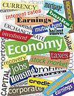 Australian economy and economic update for partners of professional services firms 2015 to 2016