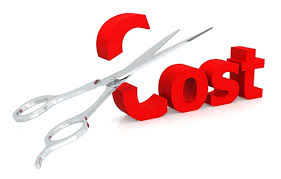 reducing-costs-for-my-management-rights-business