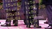 Australian_share_market_crash_advice_for_investors