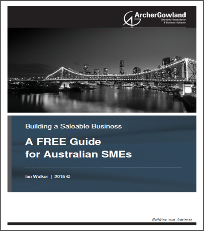 building-a-saleable-business-in-brisbane
