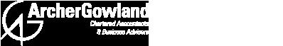 archer-gowland-logo