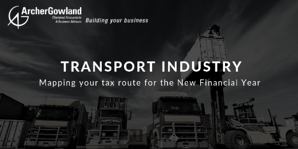Transport Industry - Graphic (1)