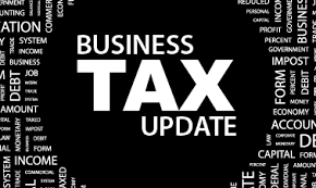 AG business tax update 131018