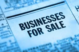 I Want to Sell My Business in Brisbane
