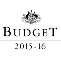 Archer_Gowland_2015_Budget_Update_for_SMEs